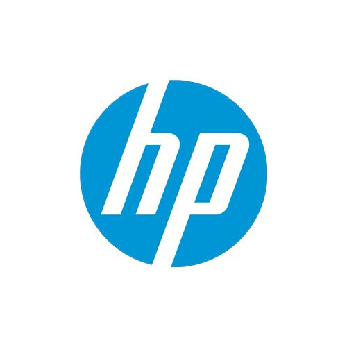 HP Serial Port Adapter - Serial panel - for Workstation Z2 Mini G4 Entry, Z2 Mini G4 Performance
