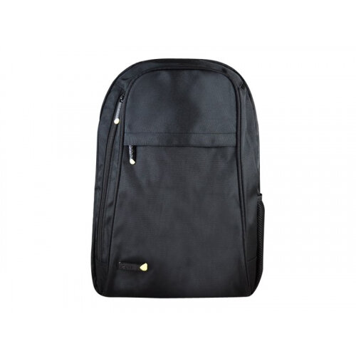 Tech air Z Series Z0701V6 - Notebook carrying backpack - 14&uot; - 15.6&uot; - black