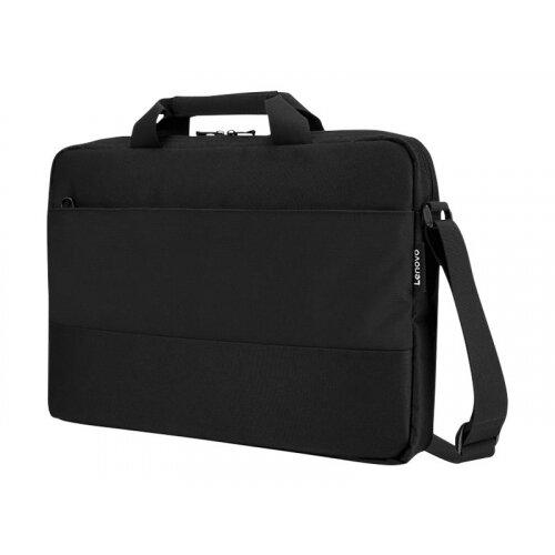 Lenovo ThinkPad Basic Case - Notebook carrying case - 15.6&uot; - black - for 14; 14e Chromebook; ThinkPad A285; E48X; E490; E585; E590; L580; T480; T490; T590; X390