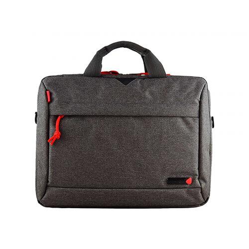 Tech air - Notebook carrying case - 14.1&uot; - grey