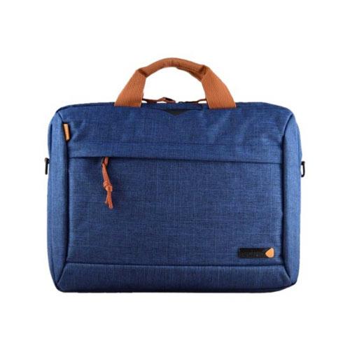 Tech air - Notebook carrying case - 15.6&uot; - blue