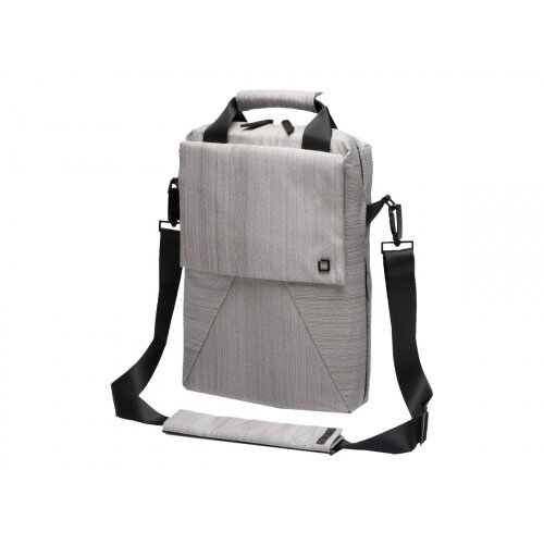 DICOTA Code Sling Laptop Bag 13&uot; - Notebook carrying case - 13&uot;