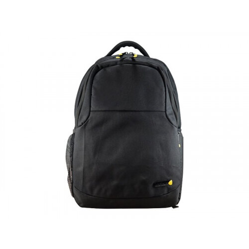Tech air Eco - Notebook carrying backpack - 12&uot; - 14.1&uot; - black