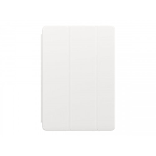 Apple Smart - Screen cover for tablet - white - 10.5&uot; - for 10.5-inch iPad Pro