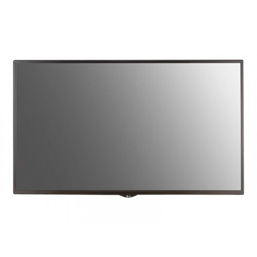 LG 49SM5KE - 49&uot; Class SM5KE Series LED TV - digital signage - Smart TV - webOS - 1080p (Full HD) 1920 x 1080