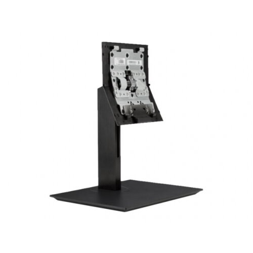 HP Adjustable Height Stand - All-in-one stand - for ProOne 400 G4, 440 G4, 600 G4