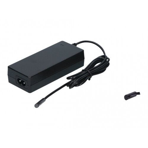 2-Power - Power adapter - AC 110-240 V - 36 Watt - for Microsoft Surface Pro (Mid 2017)