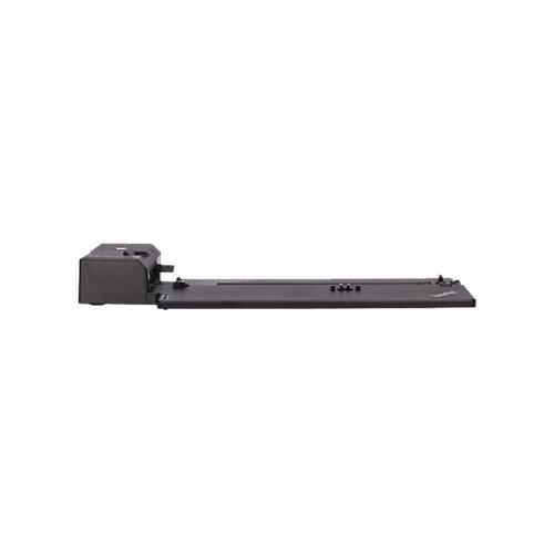 2-Power ThinkPad Basic Docking Station - Docking station - 90 Watt - for Lenovo ThinkPad A285; A485; L480; L580; P52; T480; T490; T580; T590; X1 Carbon (6th Gen)
