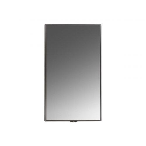LG 55SH7DD - 55&uot; Class SH7DD Series LED display - digital signage - 1080p (Full HD) 1920 x 1080 - black