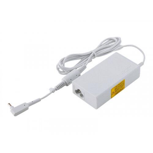 Acer - Power adapter - 65 Watt - Europe - for TravelMate P614, TMP614; TravelMate X TMX3410, TMX514