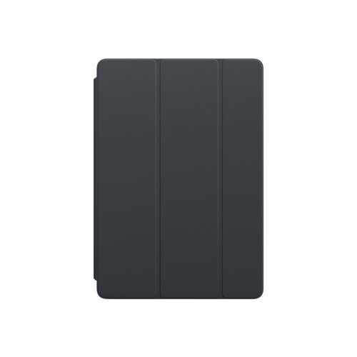 Apple Smart - Screen cover for tablet - polyurethane - charcoal grey - 10.5&uot; - for 10.5-inch iPad Air (3rd generation); 10.5-inch iPad Pro