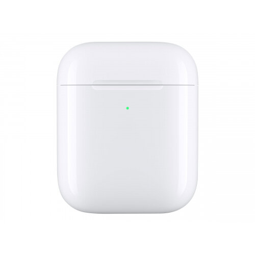 Apple Wireless Charging Case - Charging case - for AirPods
