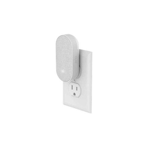 Arlo Chime - Doorbell chime - wireless