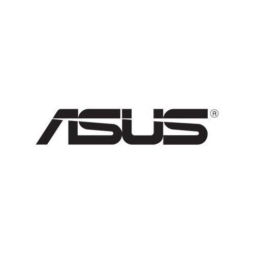 ASUS - SAS external cable - Mini SAS HD (SFF-8644) to Mini SAS HD (SFF-8644) - for ASUS TS500-E8-PS4 V2, TS700-E8-PS4 V2