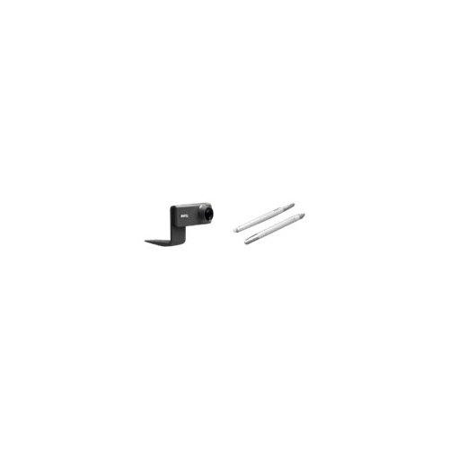BenQ PointWrite - Digital pen - infrared - wireless - USB wireless receiver (pack of 2) - for BenQ MW820ST, MX819ST