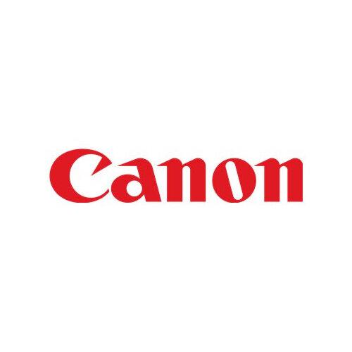 Canon 054 H - High capacity - yellow - original - toner cartridge - for ImageCLASS MF644Cdw; i-SENSYS LBP621Cw, LBP623Cdw, LBP623Cw, MF643Cdw, MF645Cx