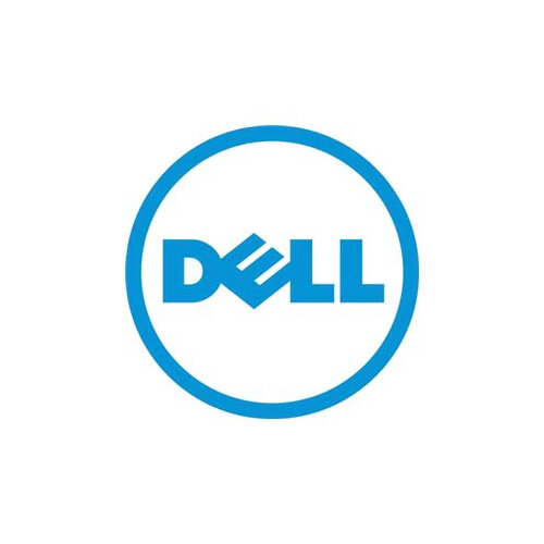 Dell - Solid state drive - 240 GB - internal - 2.5&uot; (in 3.5&uot; carrier) - SATA 6Gb/s - for EMC PowerEdge R740xd2