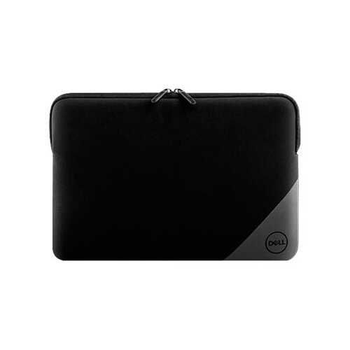 Dell Essential Sleeve 15 - Notebook sleeve - 15&uot;