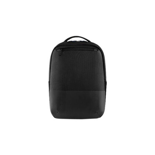 Dell Pro Slim Backpack 15 - Notebook carrying backpack - 15&uot; - black with silkscreen - for Latitude 3400, 3500