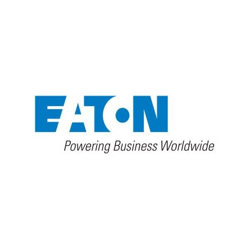 Eaton 9PX Marine Filter - Line conditioner - 3000 VA
