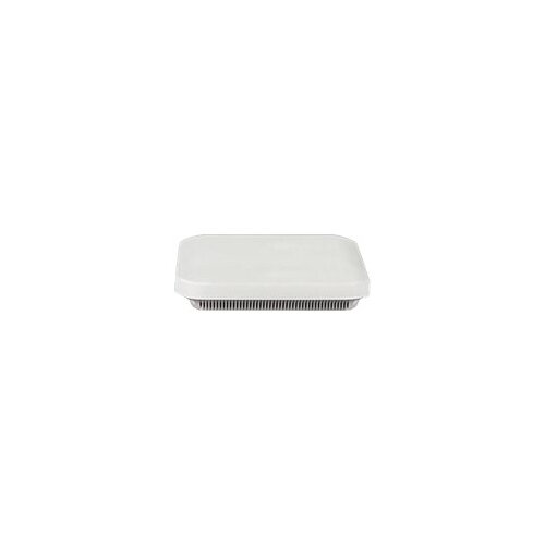 Extreme Networks AP 7532 - Radio access point - Wi-Fi - Dual Band