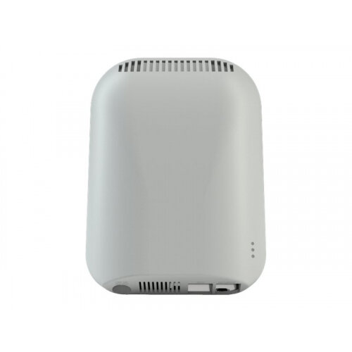 Extreme Networks ExtremeWireless WiNG 7612 Indoor Access Point - Radio access point - 802.11ac Wave 2 - Bluetooth, Wi-Fi - Dual Band - wall mountable
