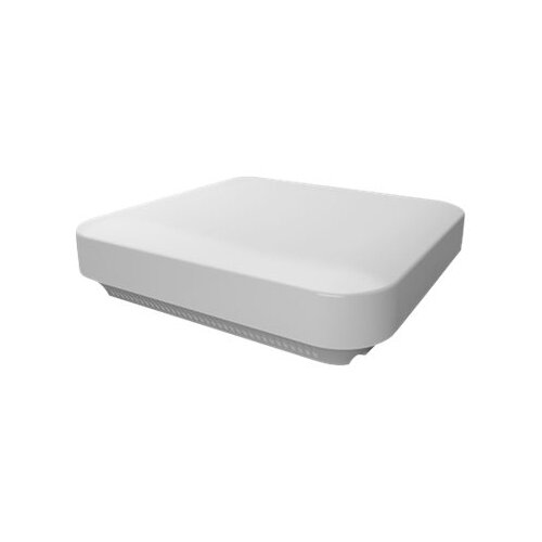 Extreme Networks ExtremeWireless WiNG 7622 Access Point - Radio access point - Bluetooth, Wi-Fi - Dual Band