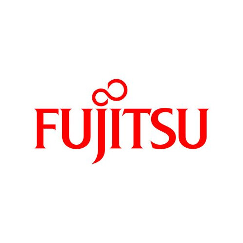Fujitsu enterprise - Hard drive - 600 GB - hot-swap - 2.5&uot; - SAS 12Gb/s - 15000 rpm - for PRIMERGY RX2520 M4, RX2530 M4, RX2540 M4, RX4770 M4, TX1320 M3, TX1330 M3, TX2550 M4
