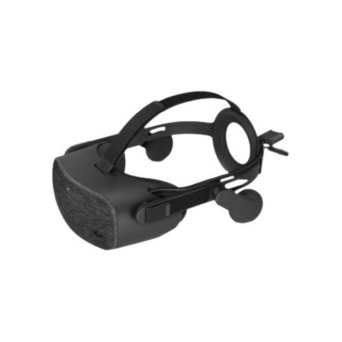 HP Reverb - Professional Edition - virtual reality headset - portable - 2160 x 2160