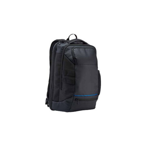 HP Recycled Series - Notebook carrying backpack - 15.6&uot;