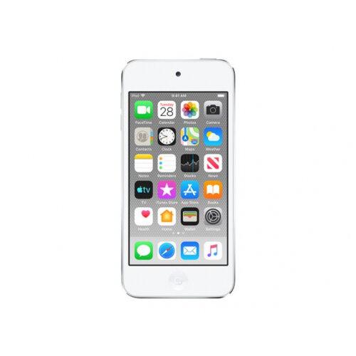 Apple iPod touch - 7th generation - digital player - Apple iOS 12 - 256 GB - silver