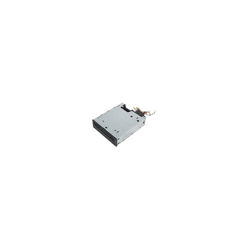 Lenovo - Storage bay adapter - 5.25&uot; to 2.5&uot; / 3.5&uot; and 5.25&uot; Slim Line - for ThinkStation P320 (SFF, tower); P520; P520c; P720; P920
