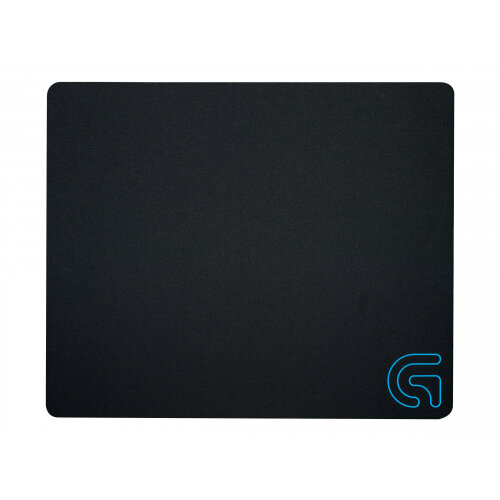 Logitech G240 - Mouse pad