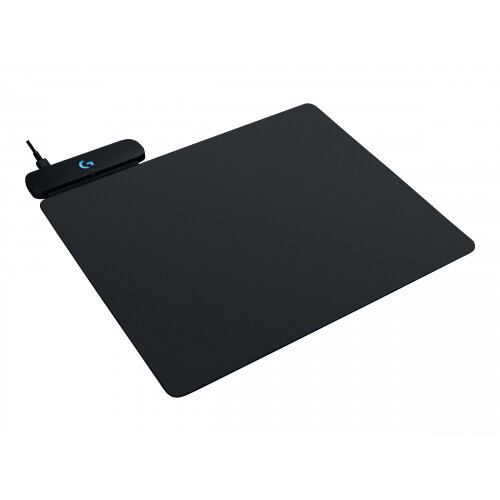 Logitech Powerplay - Mouse charging pad