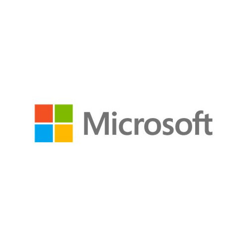 Microsoft Surface 24W Power Supply - Power adapter - 24 Watt - United Kingdom, Ireland - commercial - for Surface Go