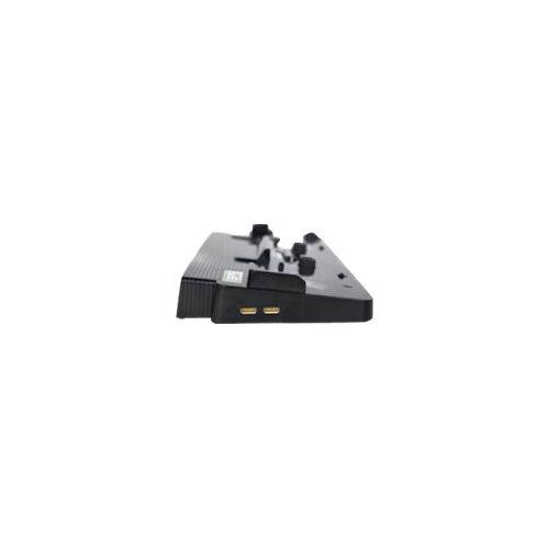 Panasonic CF-VEB331U - Port replicator - VGA - for Toughbook 33