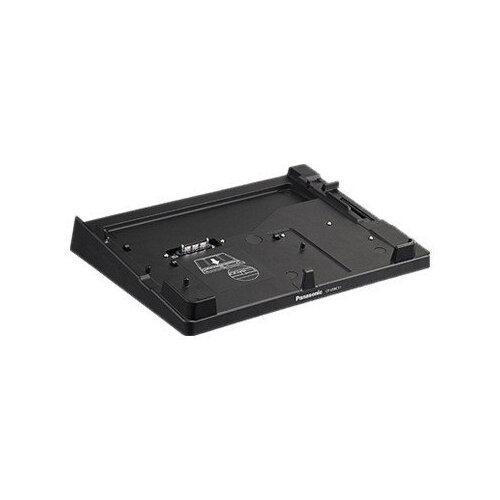 Panasonic CF-VEBC11AU - Port replicator - for Toughbook CF-C1