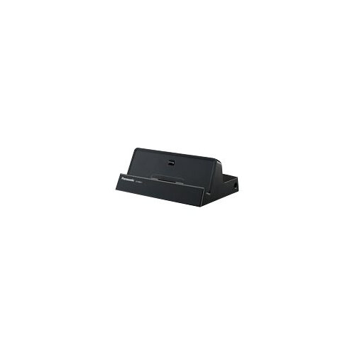 Panasonic FZ-VEBQ11U - Port replicator - for Toughpad FZ-Q1