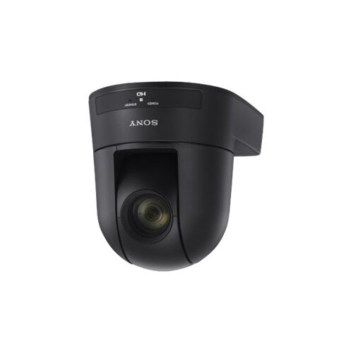 Sony SRG-300HC - SRG Series - network surveillance camera - PTZ - colour - 2.1 MP - 1920 x 1080 - motorized - HDMI - DC 12 V