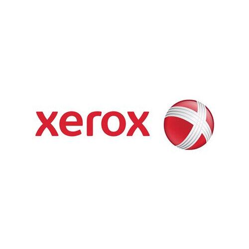 Xerox - Punch unit - 4-hole &uot;Swedish&uot; - for AltaLink C8035, C8045, C8045/C8055, C8055, C8070; Color C60, C70; VersaLink C8000, C9000