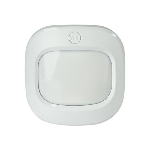 Yale Motion Detector - Motion sensor - wireless
