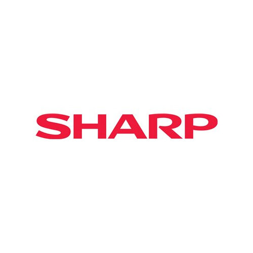 """Sharp - Extended service agreement - parts and labour (for display with 85"""" diagonal size) - 1 year (4th year) - for Sharp PN-HM851"""