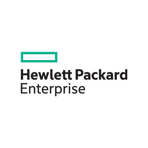 HPE Trusted Platform Module (TPM) - Hardware security chip - for SimpliVity 380 Gen9; StoreEasy 3850; Synergy 480 Gen10, 480 Gen9, 660 Gen9, 680 Gen9