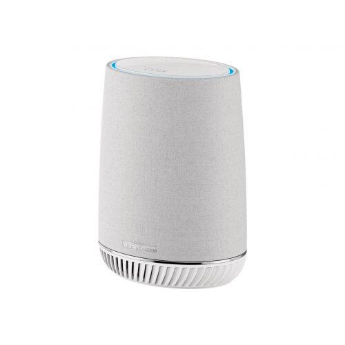 NETGEAR Orbi Voice RBS40V - Smart speaker - Ethernet, Wi-Fi - 2-way