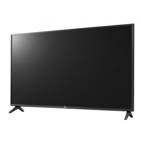 LG Commercial Lite 49LT340C0ZB - 49&uot; Class LT340C Series LED TV - hotel / hospitality - 1080p (Full HD) 1920 x 1080 - direct-lit LED