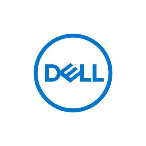 Dell - Disk drive - DVD-ROM - Serial ATA - internal - 5.25&uot; - for PowerEdge R640