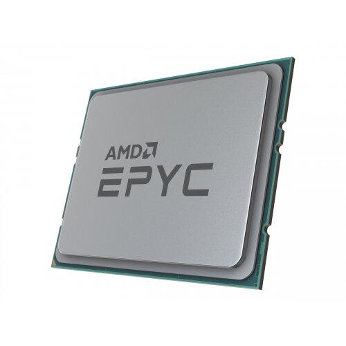 AMD EPYC 7601 - 2.2 GHz - 32-core - 64 threads - 64 MB cache - Socket SP3