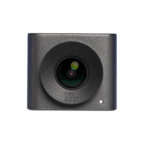 Huddly GO - Conference camera - colour - 16 MP - 720p - USB 3.0