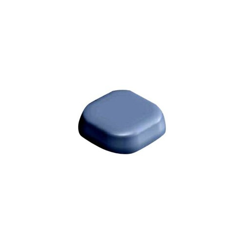 Cisco Multiband Panel Outdoor 4G Antenna - Antenna - cellular - 6.5 to 9.0 dBi (for 1710 to 2170 MHz), 5.5 to 10.5 dBi (for 698 - 960 MHz) - outdoor, wall-mountable, indoor