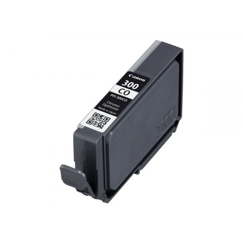Canon PFI-300 CO - Chroma optimiser - original - ink tank - for imagePROGRAF PRO-300